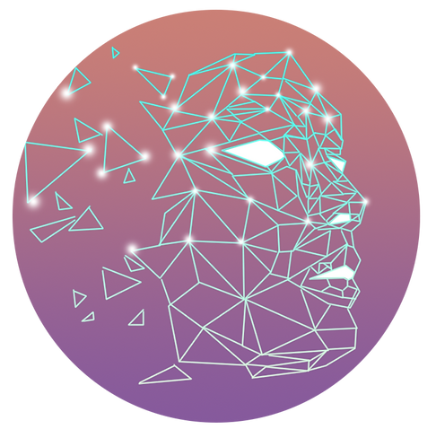 avatarheadhomepage.png