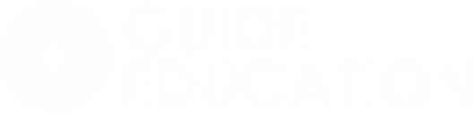 GUIDE-Education---Logo---FullColour-Old-Tagline.png