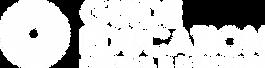 GUIDE Education - Logo - Negative-01.png
