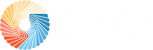 GUIDE Education - Logo - WhiteColour Short version-01.png
