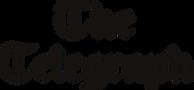 the-daily-telegraph-newspaper-logo-unite
