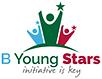 B Young Stars logo.png