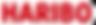 HARIBO red logo- transp. background.png