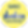 GISC-logo-yellow-round-460h.png