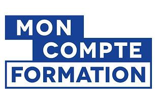 7797924573_le-logo-mon-compte-formation.