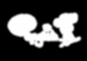 logo-Love-English_blanc_web.png