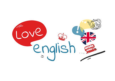 logo-Love-English_web.jpg
