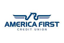 AFCU Logo.jpg