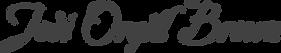 Jodi-Name-Logo-v1-Dark.png
