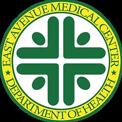 EAMC logo.png