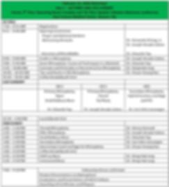 rhinomama feb 22.png