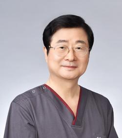 Dong Hak Jung, MD, PhD