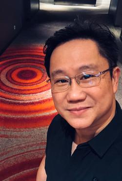 Gordon Soo, MD