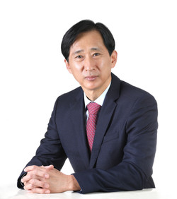 Hong Ryul Jin, MD