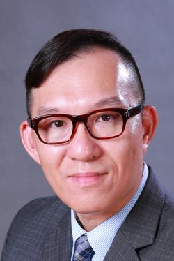 Peter Ku, MD