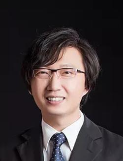 Yu-Hsun Tony Chiu, M.D., M.M.S