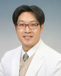 Ji Yun Choi, MD, PhD