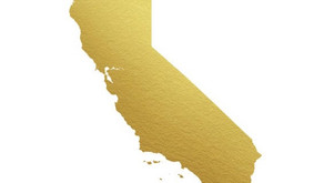 REMOTE RECRUITER IN LOS ANGELES                                     (JOB #AP94A)