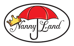 NEW_NANNYLAND_LOGO.png