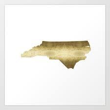 REMOTE RECRUITER FOR NORTH CAROLINA (#AP