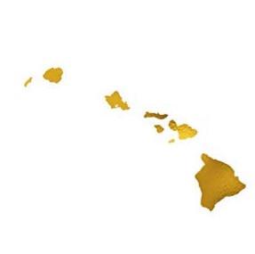 REMOTE RECRUITER IN HAWAII                                     (JOB #AP93A)