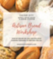 Artisan Bread Workshop.png