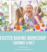 Easter Baking Workshop.png