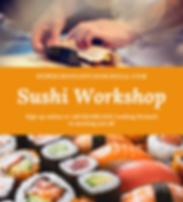 Sushi Workshop.png