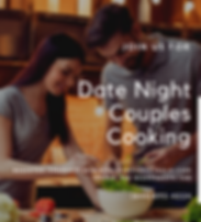 Date Night Couples Cooking Class.png