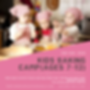 Kids Baking Camp (7-12) June-Aug.png