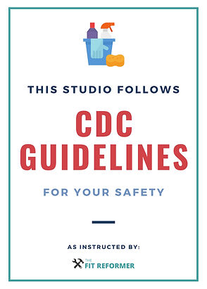 Cleaning sign CDC.jpg