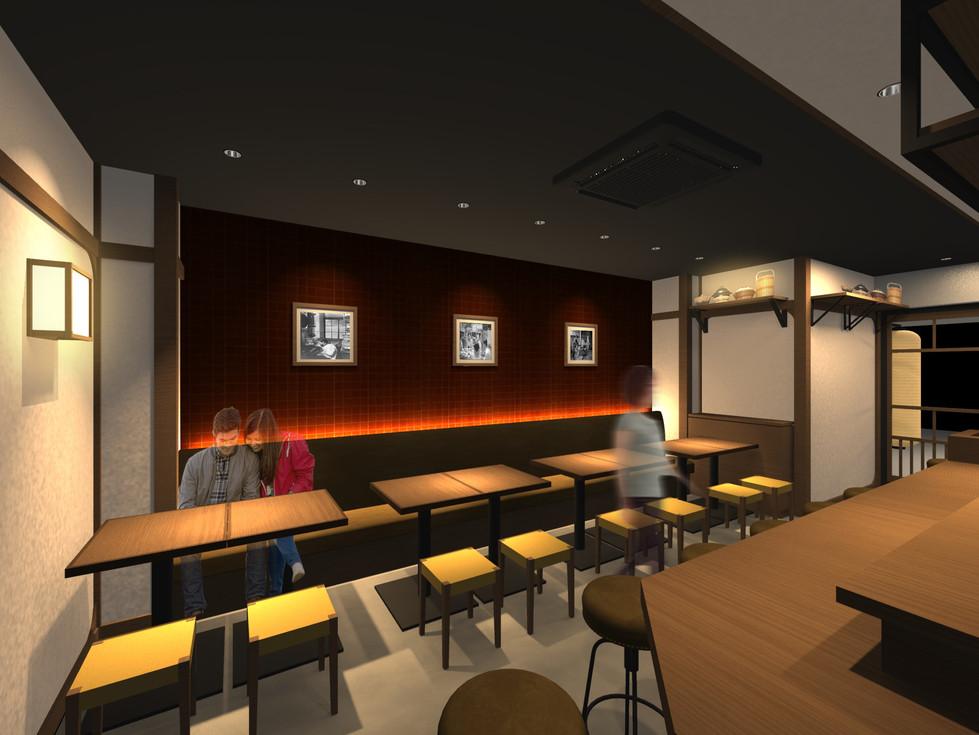 Nippon Bar0504_内部2.jpg