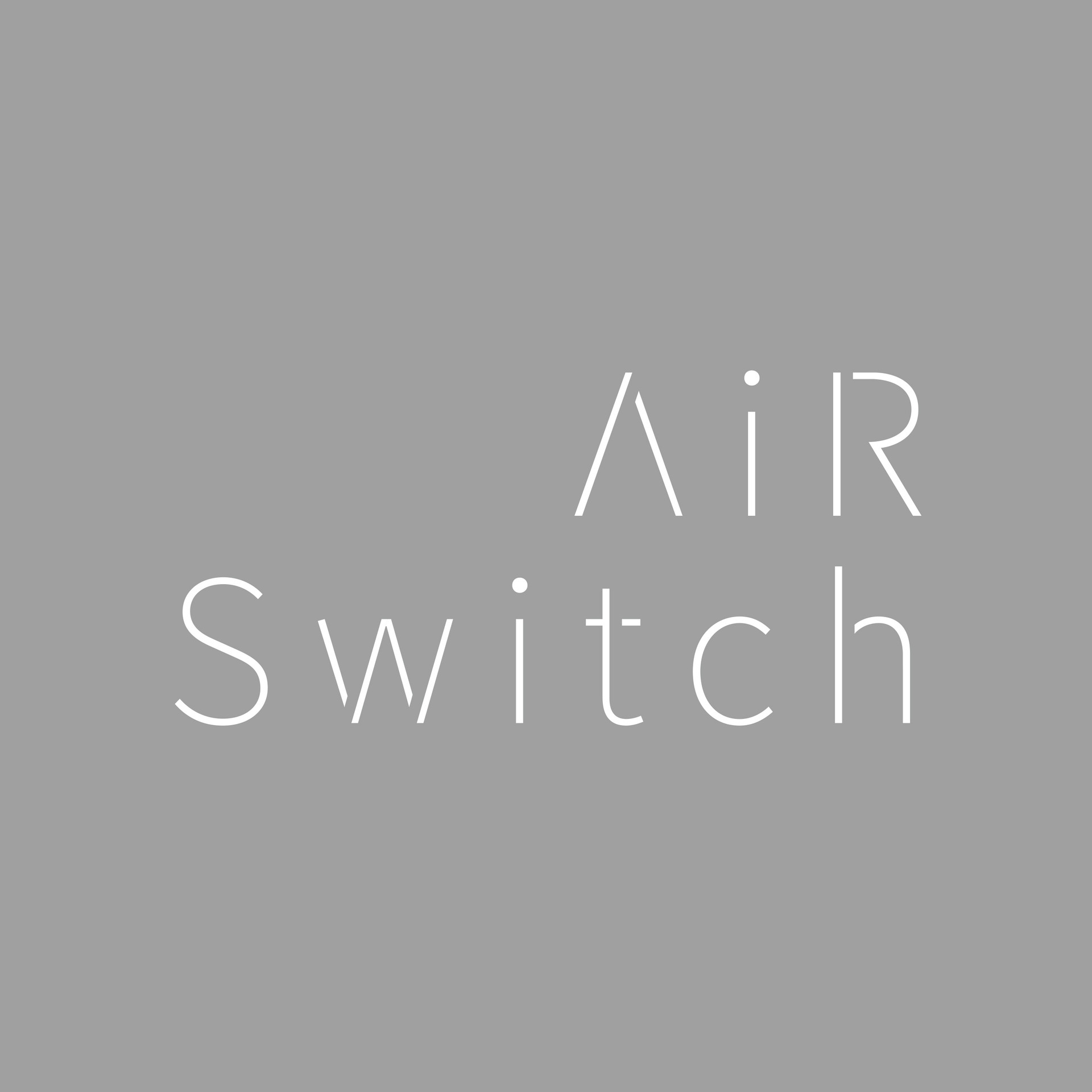 AirSwitchロゴ.jpg