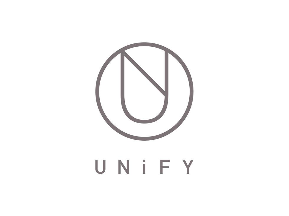 Unifyロゴ.jpg