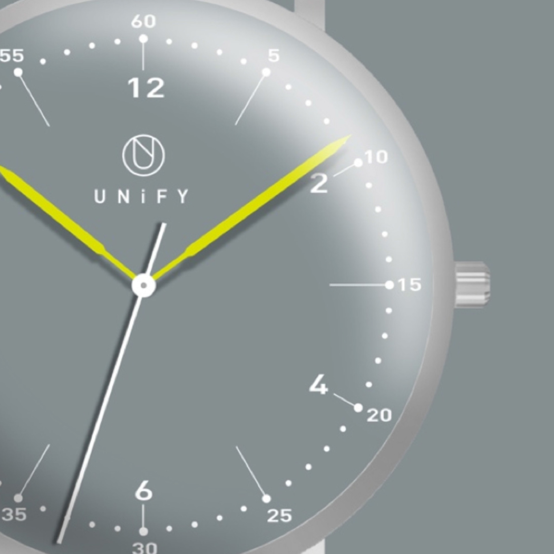 Unify01.jpg