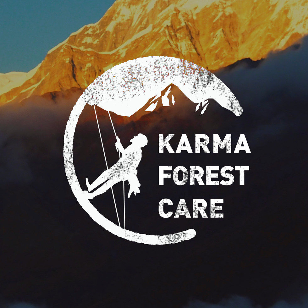Karmaロゴ01.jpg