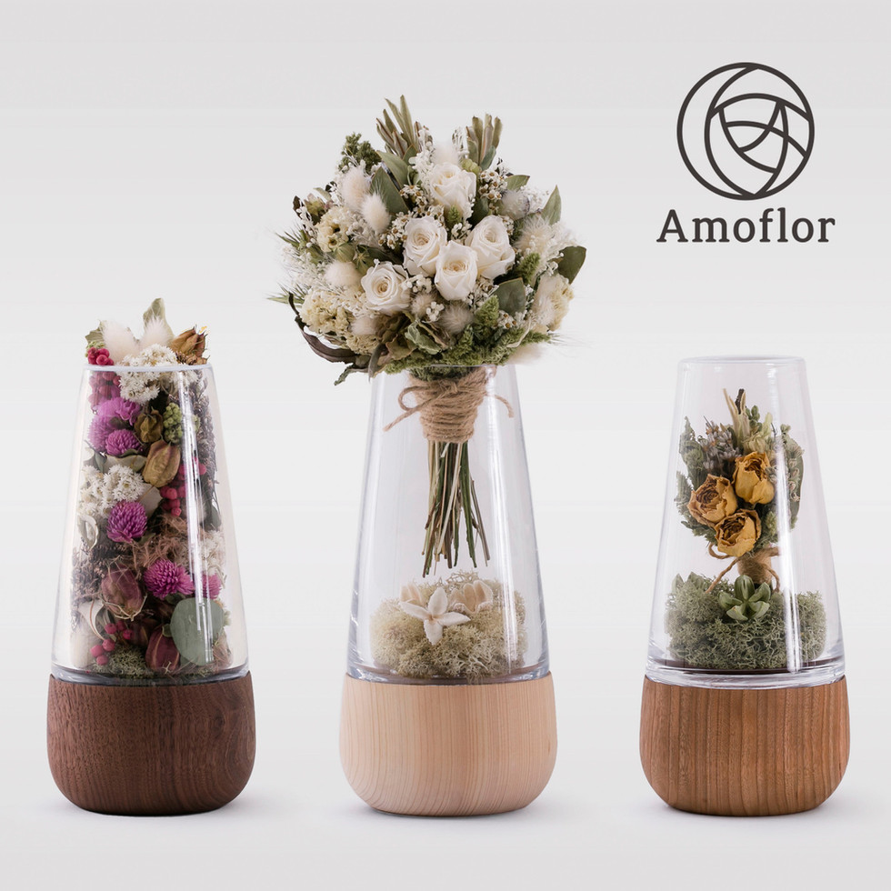 Amoflor02.jpg