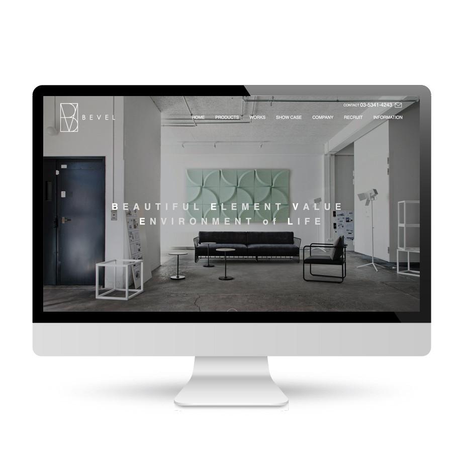 WEB-Bevel.jpg