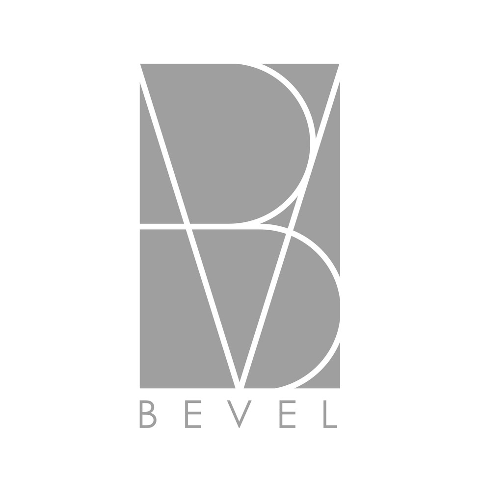 BEVELロゴ01.jpg