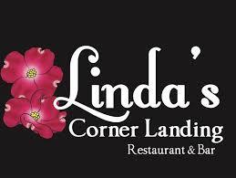 Lindas Corner Landing