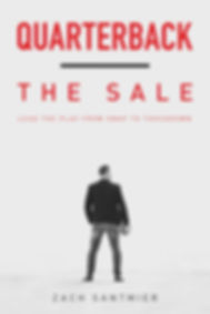 QuarterbackTheSale. Cover.jpg