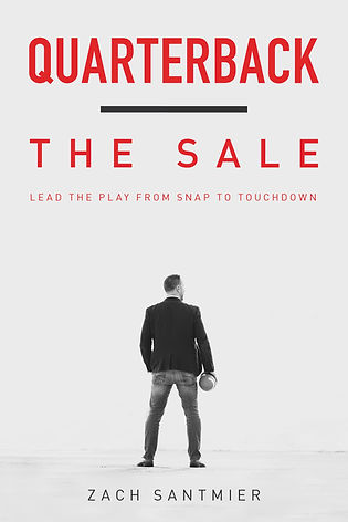 QuarterbackTheSale. Cover.jpg