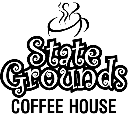 State Grounds
