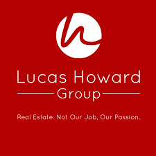 Lucas Howard Group