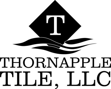 Thornapple Tile
