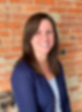 Mandy. Headshot.jpg