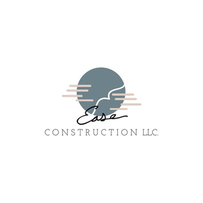 Ease Construction