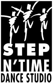 Step N' Time Dance Studio