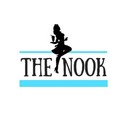 The Nook
