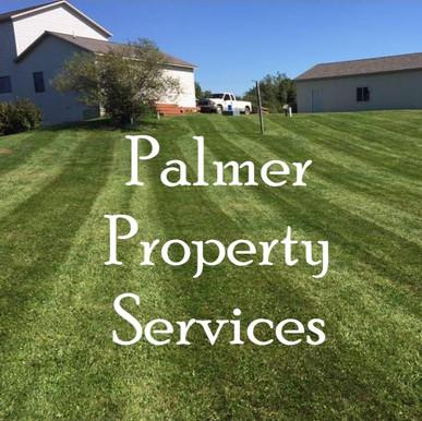 Palmer Property Services